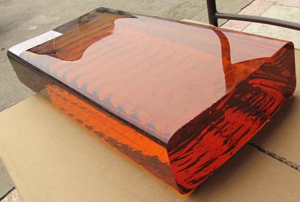 amber-glass-slab