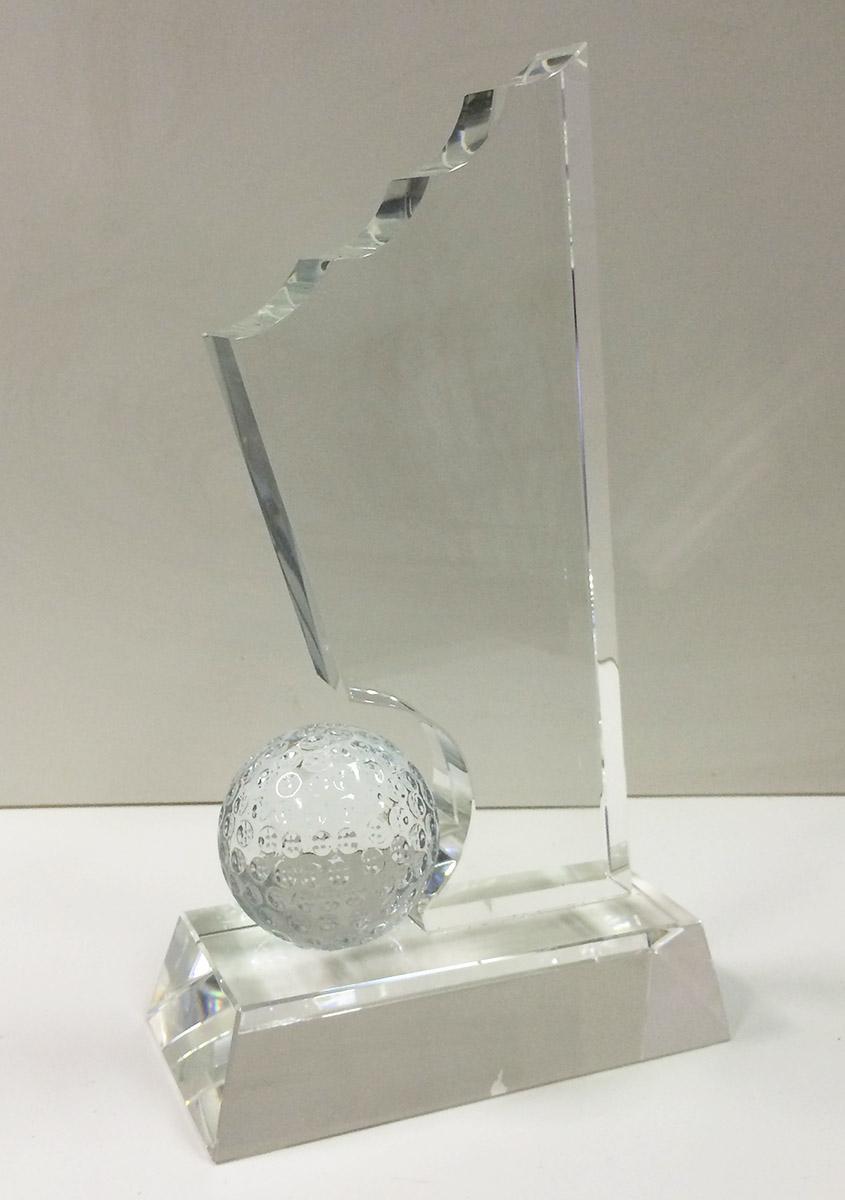 crystal-glass-golf-trophy-award