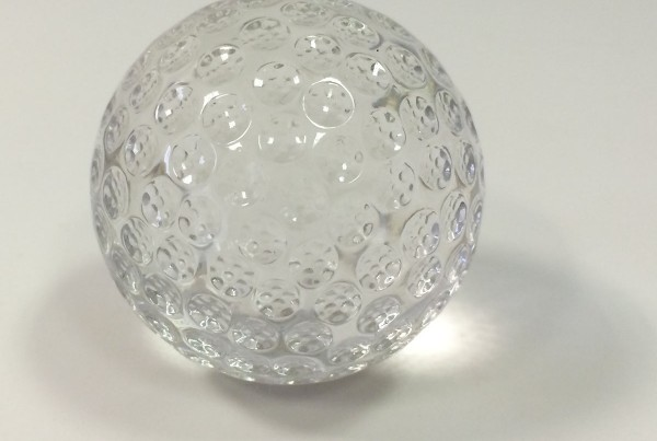 crystal-glass-golf-ball