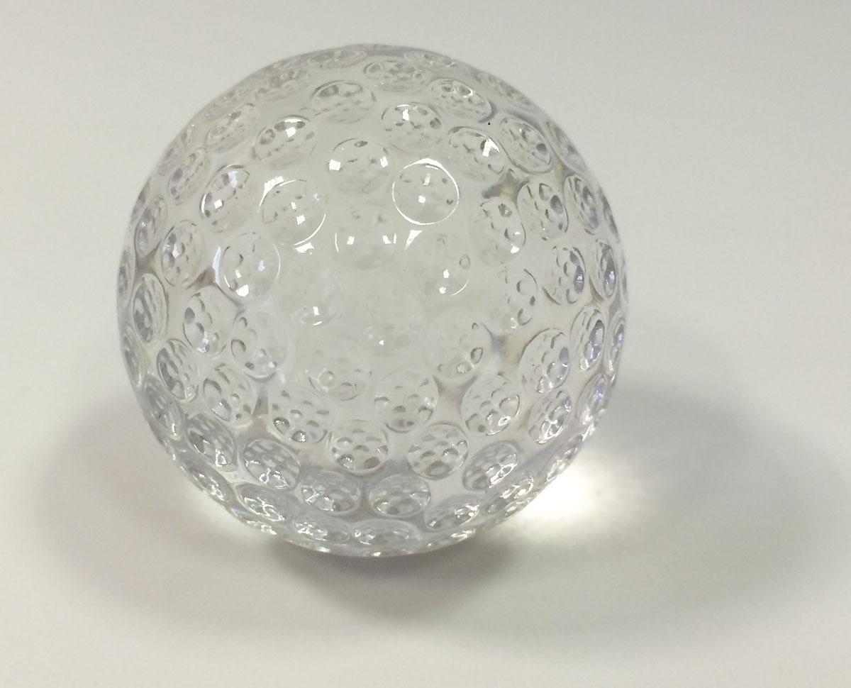 crystal-glass-golf-ball