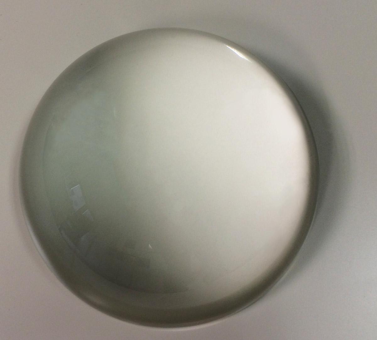 crystal-glass-halfsphere-3