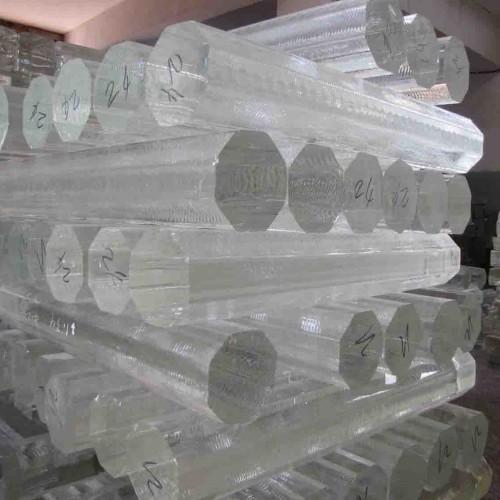 glass-octangular-warehouse