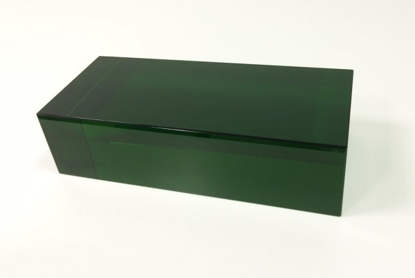 glass-rectangle-green-featured