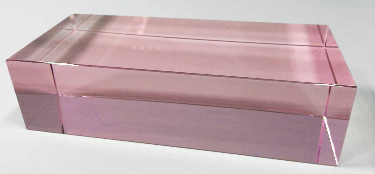 glass-rectangle-pink