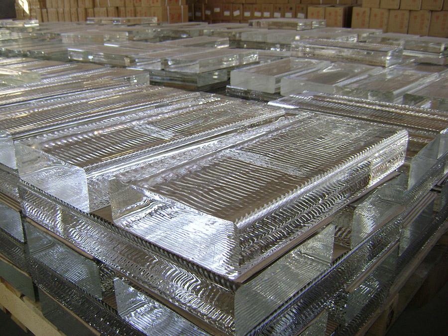 glass-slabs-warehouse-900px
