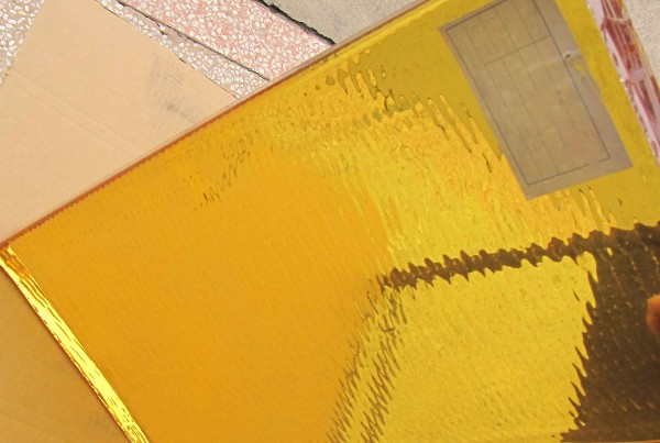 gold-glass-slab