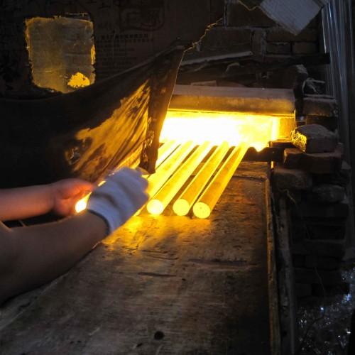 melting-glass-2