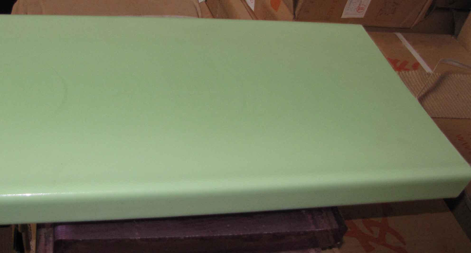 pea-green-glass-slab