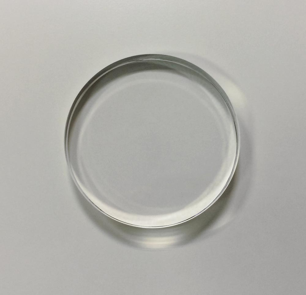 round-glass-stand-2