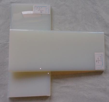 white-opaque-glass-slab-2